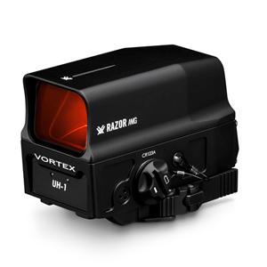 Vortex Razor HD sight